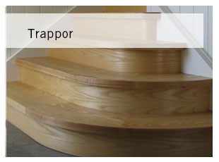 hellbergs trappor